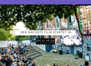 Open_Air_Kino